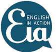 English in Action Conversation Program