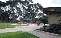 Standley Park Recreation