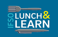 Lunch & Learn Series