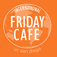 Friday International Cafe