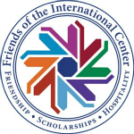 Friends of the International Center