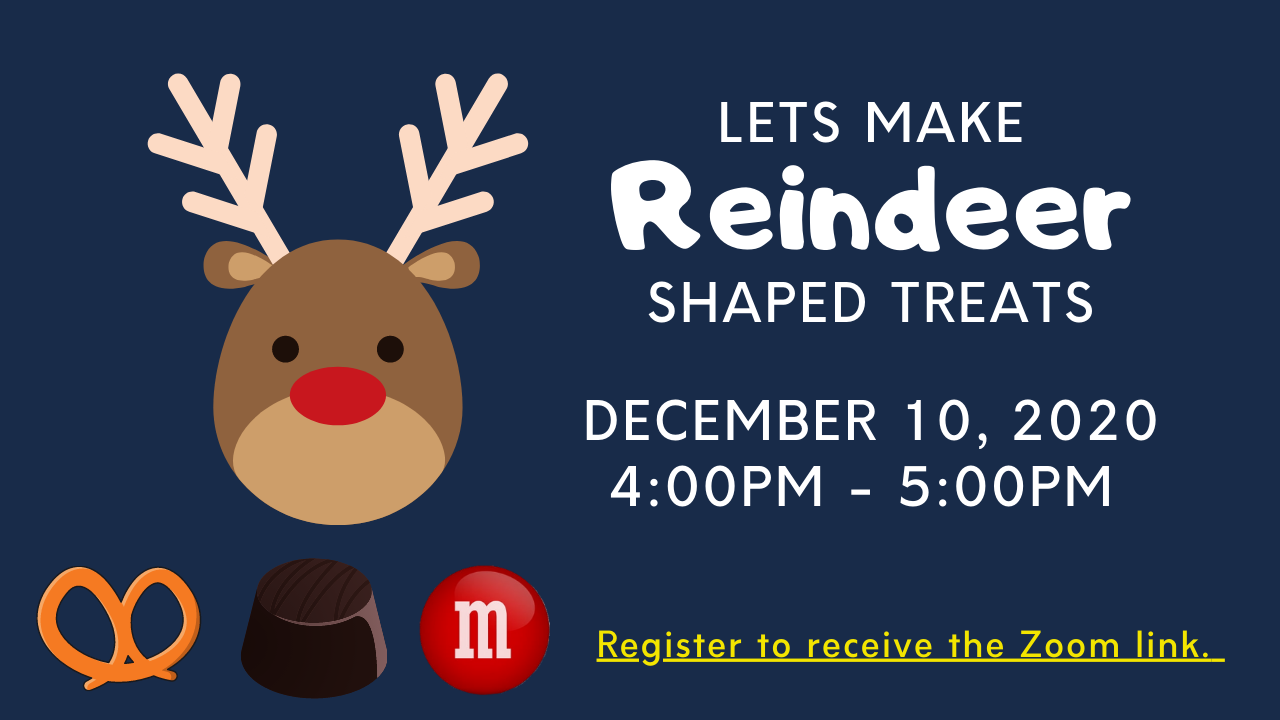 reindeer-treat.png