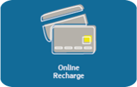 Web-Icons_Online-Recharge.png